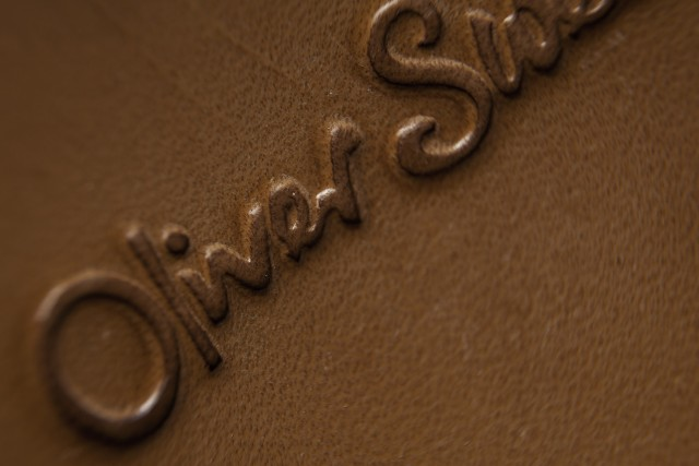 J-Walk_Oliver_Sweeney_Logo_Sole_Emboss_Detail_Shoe_Tan_Leather
