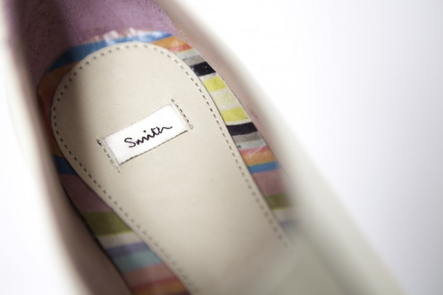 J-Walk_Paul_Smith_Women_Shoe_Logo_Detail_Insole_Colour