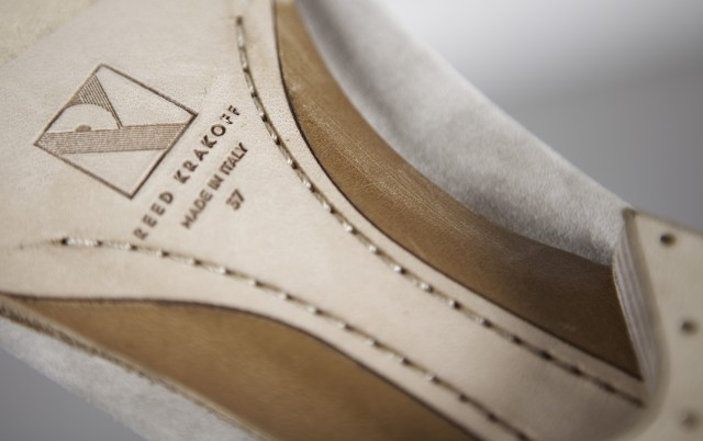 J-Walk_Reed_Krakoff_Sole_Logo_Detail_Emboss_Leather_Suede_Shoe